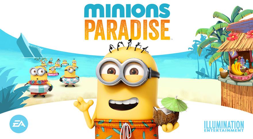 minions-paradise-artwork