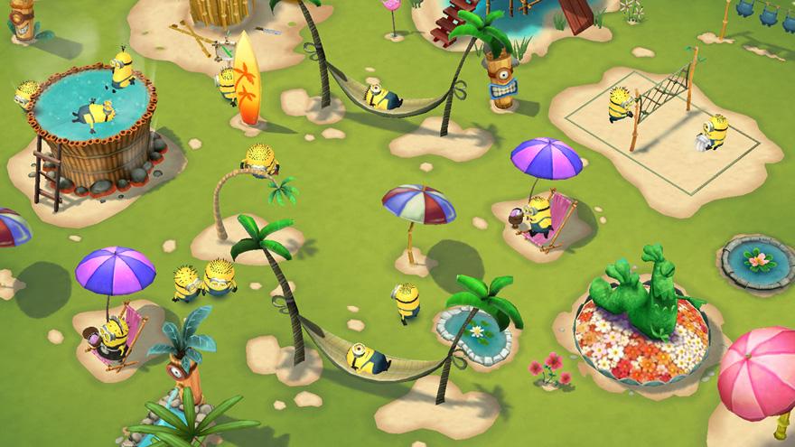 minions-paradise-screen-1