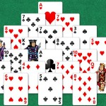 Solitaire Collection für Windows 10: Microsoft reanimiert sein Kult-Spiel