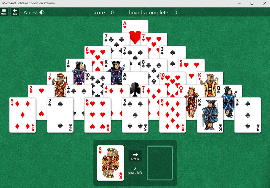 solitairecollection-win10-3