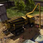 Baustellen-Simulator 2016: Zeit für die Abrissbirne