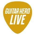Guitar Hero Live: Bekanntgabe der ersten Songs