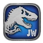 Jurassic World – Das Spiel: Comeback als Film UND als Spiel
