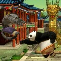 Kung Fu Panda Showdown der Legenden