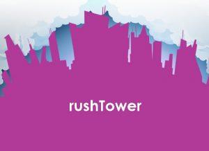 Rush Tower