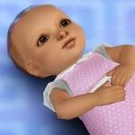 Die Sims 4: Hilfe, mein Mann ist schwanger!