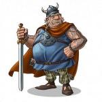 Travian Kingdoms: Offizieller Start noch im Mai