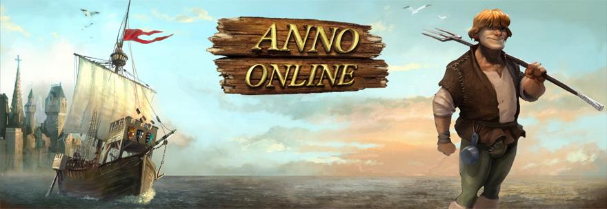 anno-online-artwork