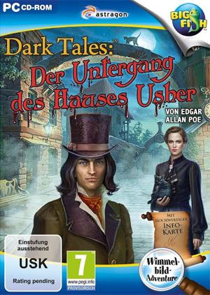 dark-tales-usher