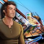Blutige Rätsel: Die TV-Serie Dexter wird zum Wimmelbild-Abenteuer