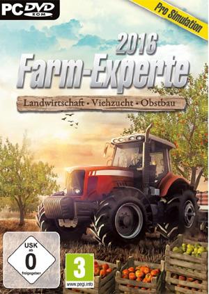 farm-experte-2016