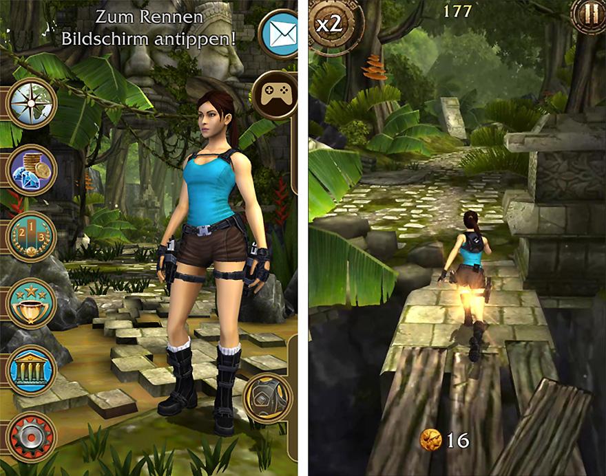 lara-croft-relic-run-screenshot 1