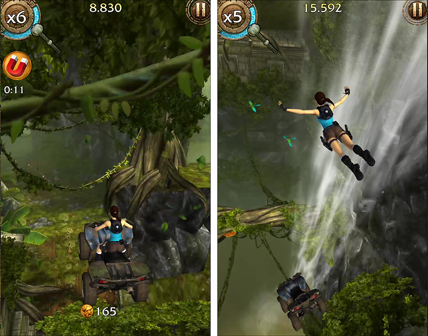 lara-croft-relic-run-screenshot 2