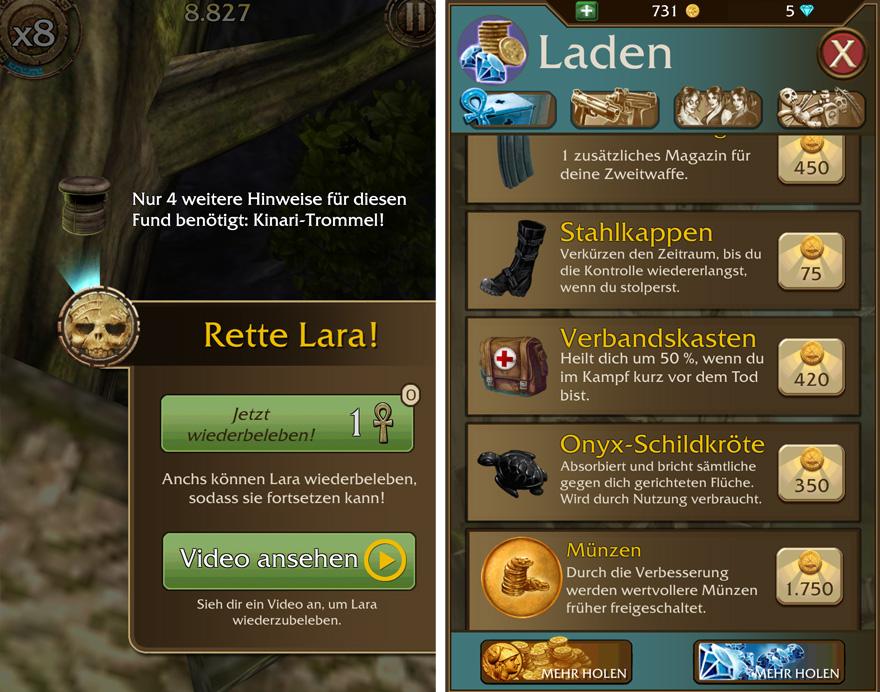 lara-croft-relic-run-screenshot 3