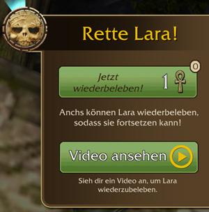 lara-croft-relic-run-wiederbelebung