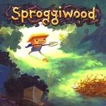 Sproggiwood: Der PC-Hit erscheint fürs Smartphone