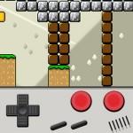 Super Mario auf dem iPhone: Mit dieser Kopie kannst du es spielen