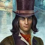 Neues Abenteuer-Spiel für Edgar Allan Poe-Fans: Dark Tales wird fortgesetzt