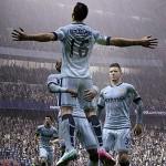 FIFA 16: EA kehrt Nintendo den Rücken