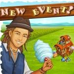 Goodgame Big Farm: Jahrmarkt auf der Naschfarm