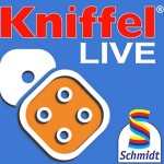 Kniffel Live: iOS Version angekündigt