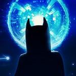Lego Dimensions: Neue Universen angekündigt