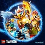 Lego Dimensions: Das kann das Lego Toy Pad
