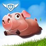 My Free Farm 2: Jetzt auch für iOS erhältlich!