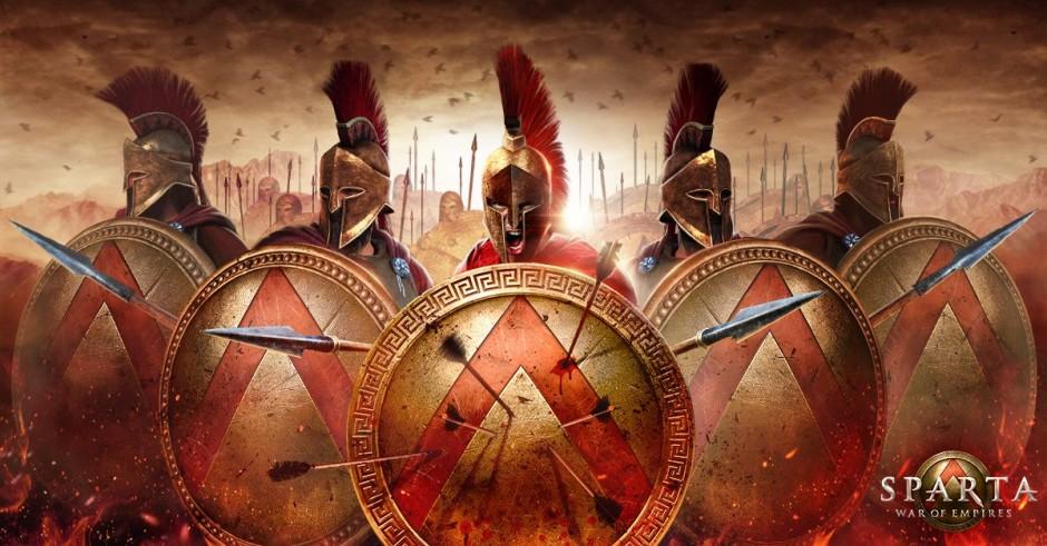 Sparta-War-Of-Empires-Strategy-Game-e1432544868625