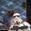 Star Wars Heroes Path