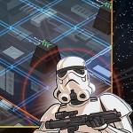 Star Wars – Heroes Path: Mit Lichtschwert und Rätsel