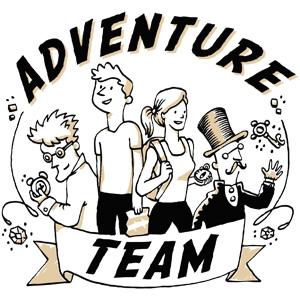 adventure-team