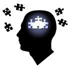 Top Gehirntraining-Spiele 2015