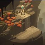 Lara Croft Go erscheint bald [Update]