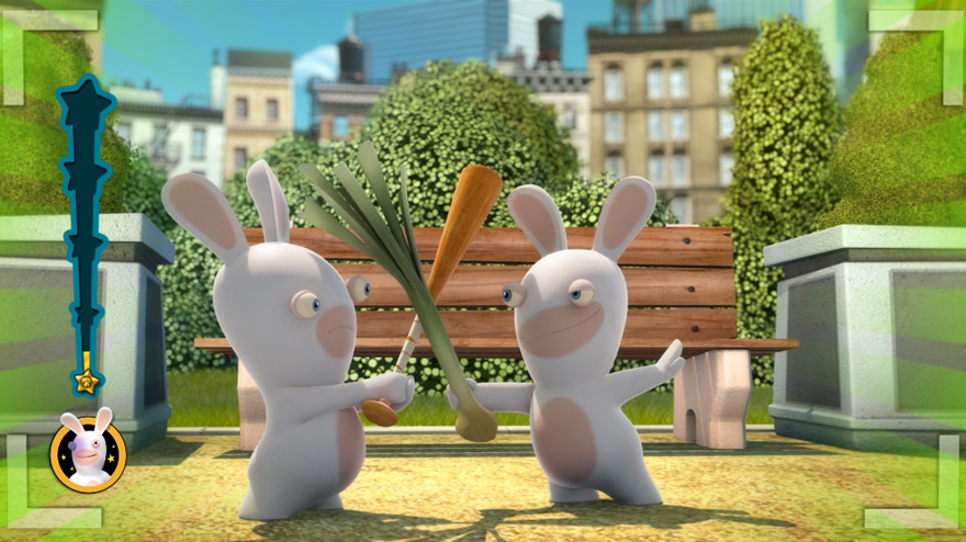 rabbids-appisodes-screensho