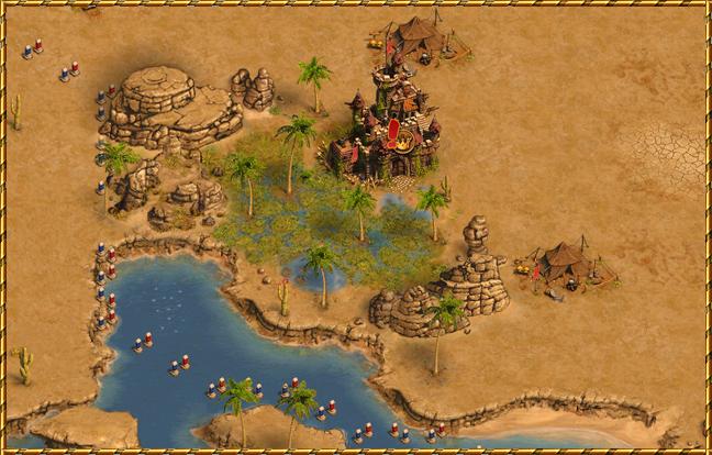 2015_07_24_epic_raids_desert_island