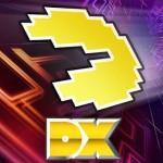 Pac-Man CE-DX: Er ist wieder da und sehr hungrig