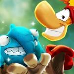Rayman Adventures: Raymans Comeback auf Mobilgeräten