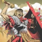 Travian: Jährliches Turnier eröffnet