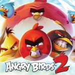 Angry Birds 2: Release-Tag enthüllt [UPDATE]