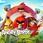 Angry Birds 2: Der erste Gameplay-Trailer ist da