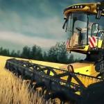 Farming-Simulator 16: Der mobile Landwirtschafts-Simulator geht in die nächste Runde