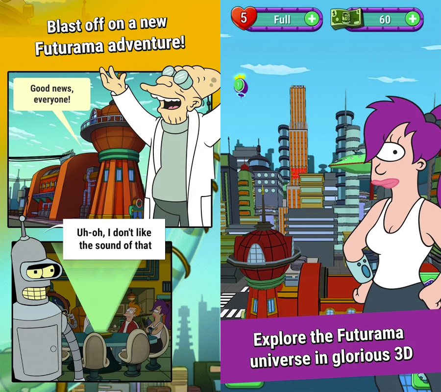 futurama-game-of-drones 2