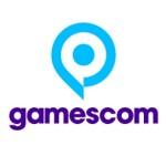 Gamescom 2017: Samstag-Tickets (fast) ausverkauft