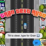 Dieses Game heißt GTA, ist aber kein typisches GTA