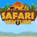Safari Venture: Die Demo ist da