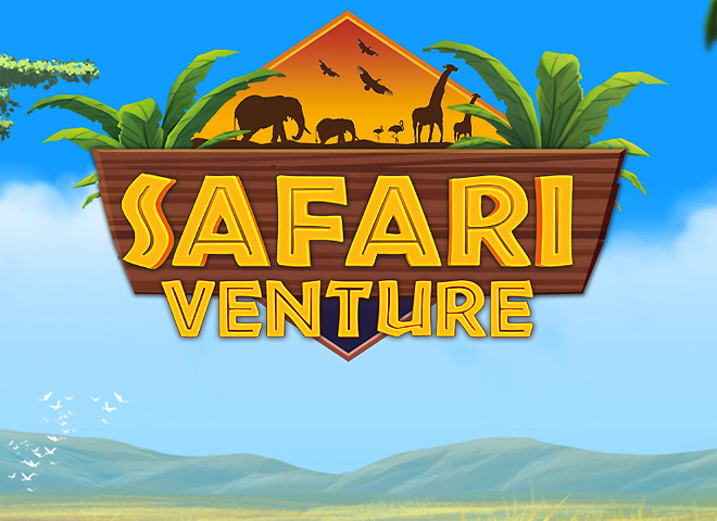 safari-venture-teaser