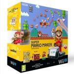 Super Mario Maker: Schnapp dir die schönen Editionen des Spiels!