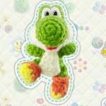 Gratis Wallpaper zum Herunterladen: Setze Yoshi's Woolly World als Desktop-Bild ein