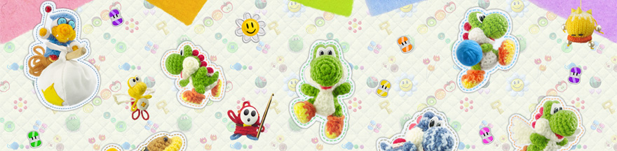 yoshis-woolly-world-wallpap